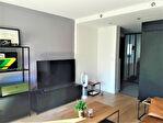 Appartement Cholet 2 pièce(s) 47 m2 5/8