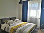 Appartement Cholet 2 pièce(s) 47 m2 6/8