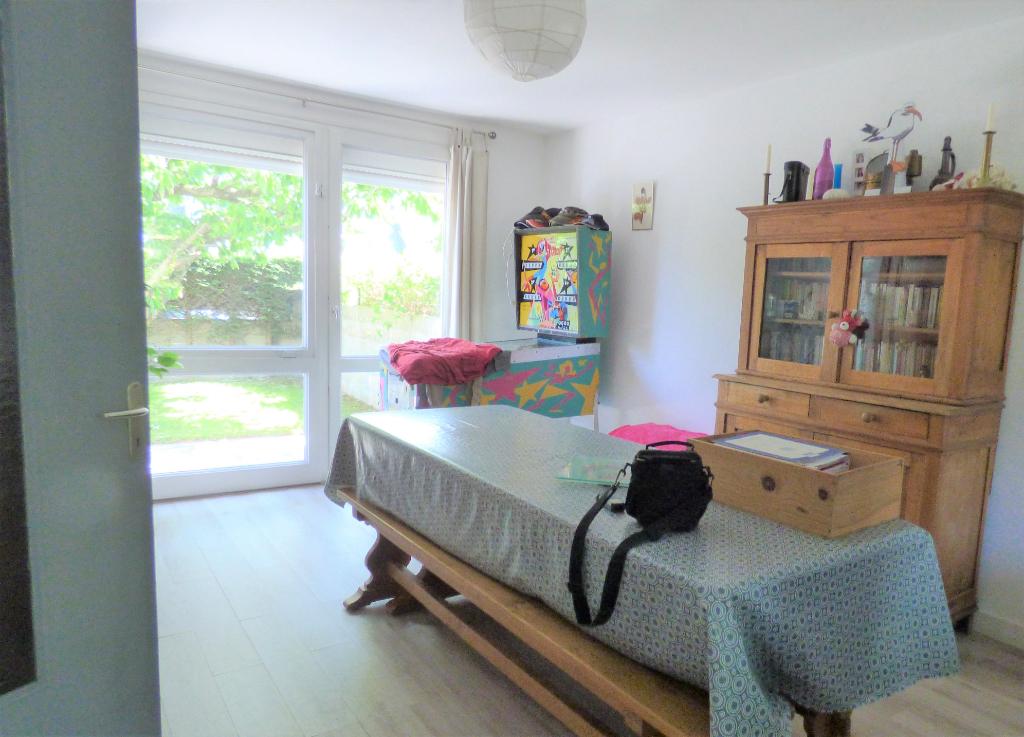 Maison quatre chambres proche plage : LUNA