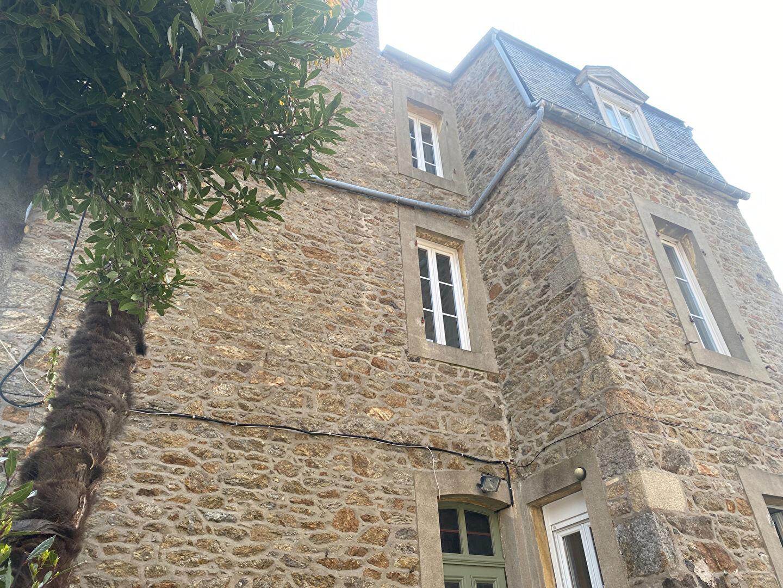 Villa Saint-Servan centre, cinq chambres
