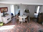 Maison Pencran 7 pièces 130 m2
