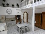 Maison LANDERNEAU 5 CHAMBRES 250 m²