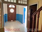 Maison Guisseny 10 pièce(s) 175.11 m2