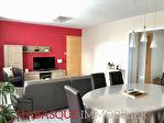 Maison 107 m² proche lesneven
