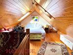 Maison Le Folgoet 215 m2 6 chambres