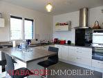 A vendre Maison SIZUN 7 pièces 158,27 m²