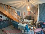 Appartement Lesneven 3 pièce(s) 55.83 m2