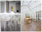 LOFT PARIS - 6 pièce(s) - 252 m2 1/10