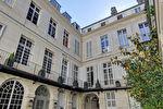Appartement Paris 7 pièce(s) 210.04 m2 1/18