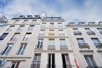 EXCLUSIVITE : Rue Monsieur Le Prince  Paris VI - STUDIO : 26.23 m2 1/1