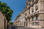 Musée Rodin - rue de Varenne. Exceptionnel 2 pièces de 70m2 rénové 11/13