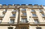 Appartement Paris 3 pièce(s)  1/8