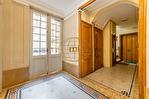 Exclusivité. Jardin des Plantes. Beau 3 pièces de 59 m2 avec le charme de l'ancien dans une agréable copropriété. 8/9