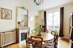 Appartement Paris 4 pièce(s) 88 m2 2/10