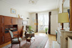 Appartement Paris 4 pièce(s) 88 m2 3/10