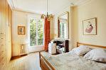 Appartement Paris 4 pièce(s) 88 m2 4/10