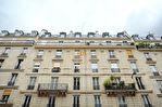 Appartement Paris 4 pièce(s) 88 m2 5/10