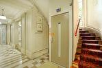 Appartement Paris 4 pièce(s) 88 m2 6/10