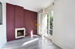 Exclusivité. Notre Dame des Champs / Luxembourg. Loft dans ancien atelier d'artiste avec ascenseur, lumineux sans vis à vis, 6 pièces de 145m2. 6/12