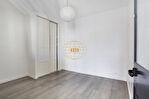 Exclusivité. Notre Dame des Champs / Luxembourg. Loft dans ancien atelier d'artiste avec ascenseur, lumineux sans vis à vis, 6 pièces de 145m2. 9/12