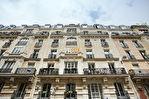 Appartement Paris 2 pièce(s) 37 m2 7/8