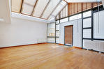 LOFT Paris 5 pièce(s) 122 m2 6/14