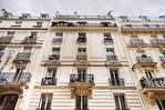 LOFT Paris 5 pièce(s) 154 m² 17/17