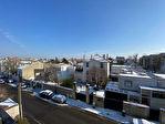Appartement Saint Maur Des Fosses 4 pièce(s) 90.06m2 1/11