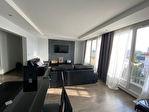 Appartement Saint Maur Des Fosses 4 pièce(s) 90.06m2 6/11