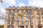 Exclusivité. Versailles centre, surface bureaux de 59 m² + possibilité 1 place de parking. 2/9
