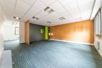 Exclusivité. Versailles centre, surface bureaux de 59 m² + possibilité 1 place de parking. 4/9