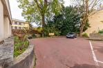 Exclusivité. Versailles centre, surface bureaux de 59 m² + possibilité 1 place de parking. 7/9