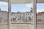 Châtenay-Malabry - Bel appartement familial de 5 pièces 6/14
