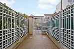 Châtenay-Malabry - Bel appartement familial de 5 pièces 13/14