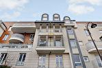 Châtenay-Malabry - Bel appartement familial de 5 pièces 14/14