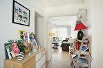 Rue de Lourmel - Appartement 3 pièces / 2 chambres de 74 m2 1/12