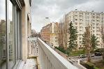 Rue de Lourmel - Appartement 3 pièces / 2 chambres de 74 m2 6/12