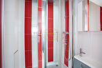 Rue de Lourmel - Appartement 3 pièces / 2 chambres de 74 m2 12/12