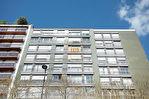 ELEGANT STUDIO : 20 M2 - ETAGE ELEVE - QUARTIER : PASTEUR / NECKER - PARIS XV 1/15