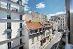 ELEGANT STUDIO : 20 M2 - ETAGE ELEVE - QUARTIER : PASTEUR / NECKER - PARIS XV 8/15
