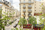 Appartement 4/5 Pièces - 3 CH -72.5 M2 : PARIS XV - BOUCICAUT / FELIX FAURE  1/12