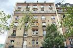 Appartement 4/5 Pièces - 3 CH -72.5 M2 : PARIS XV - BOUCICAUT / FELIX FAURE  10/12