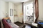 Exclusivité. Enfants Rouges / rue de Bretagne, superbe 3 pièces de 69 m2 en excellent état, charme de l'ancien. 8/10
