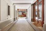 Exclusivité. Saint-Maur/ Parmentier. Bel appartement de 4 pièces de 87.67 m2 très lumineux, traversant au 3ème étage avec ascenseur. 8/10