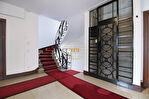 Rue Molitor - Paris XVI - 2P - 36,38m² 7/8