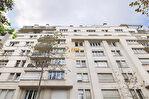 Rue Molitor - Paris XVI - 2P - 36,38m² 8/8