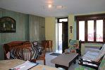 A VENDRE - APPARTEMENT   42 m² 1/3
