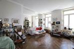 à vendre appartement familial Lorient centre ville 1/1