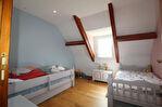 A VENDRE près de Ramonette  133 m² hab + 83 m²  dépend. 5/18
