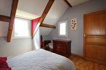 A VENDRE près de Ramonette  133 m² hab + 83 m²  dépend. 6/18